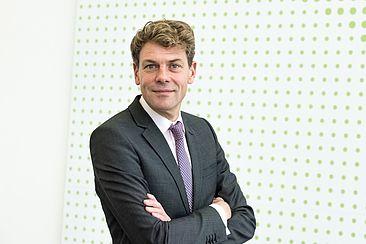 Martin Klaffke