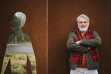 Prof. Dr. Jochen Prümper