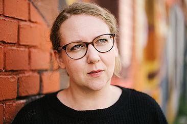 Tanja Schirmacher